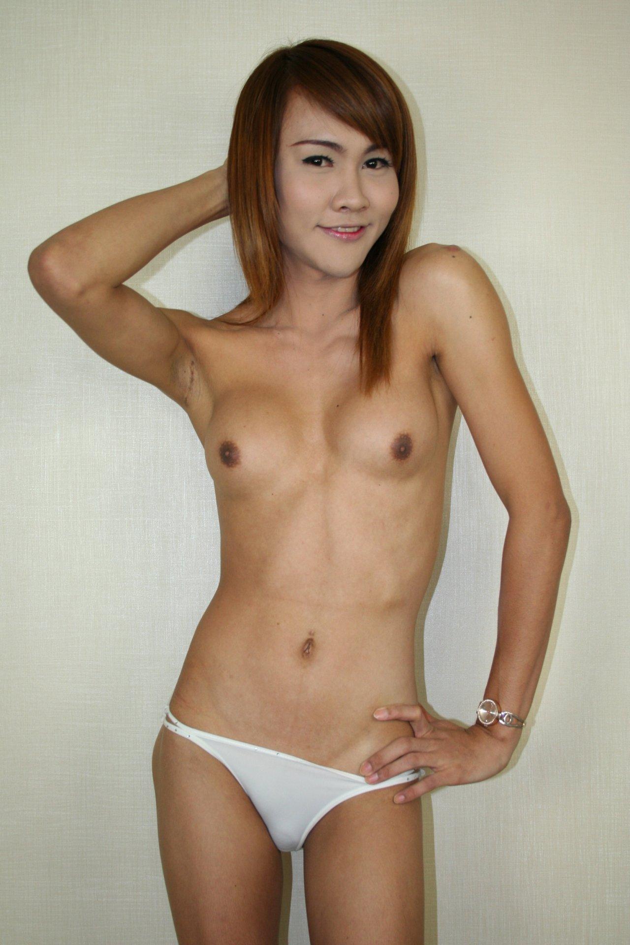 SexyGodess from Western Australia,Australia
