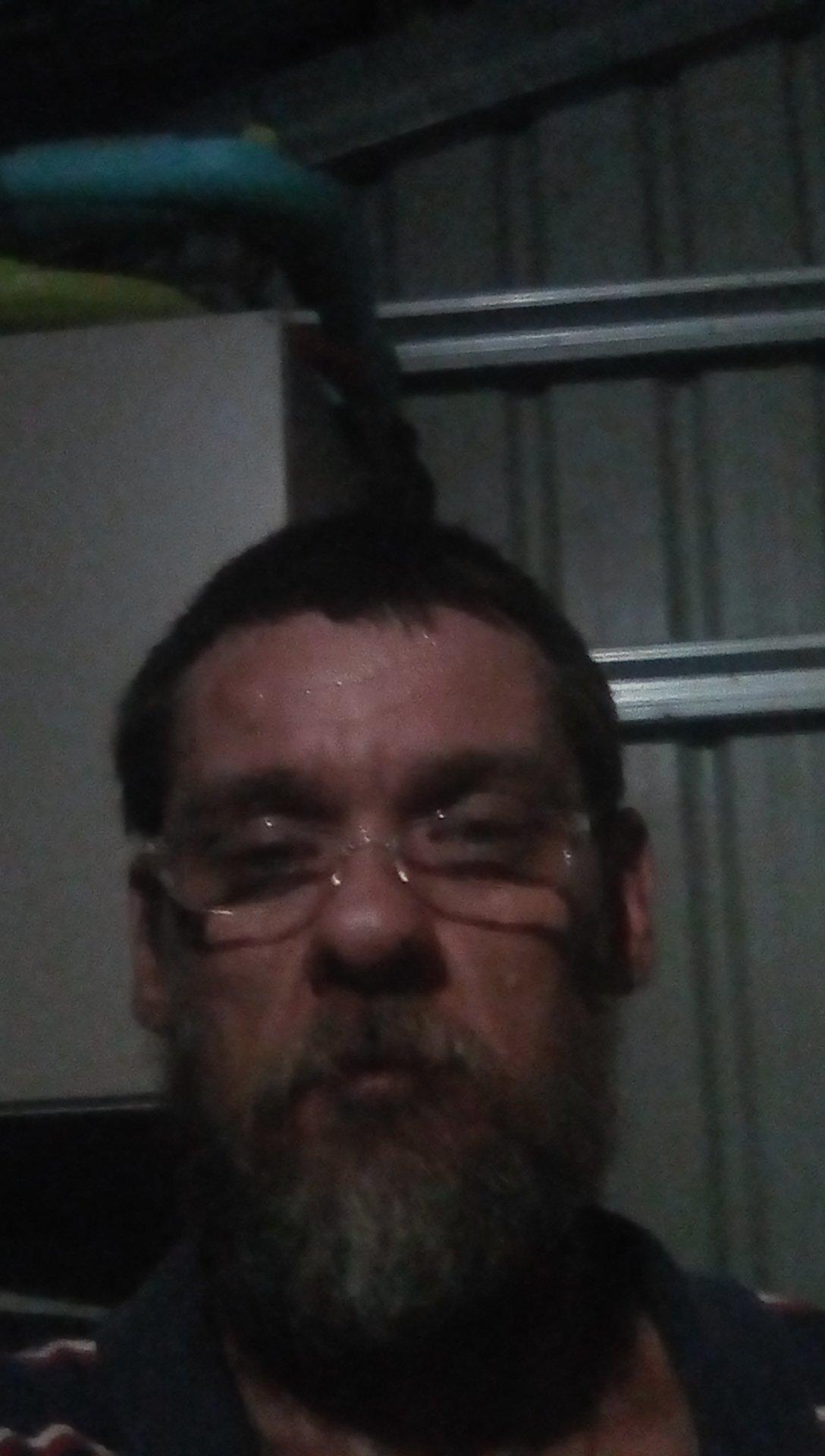 Blackhawk from Queensland,Australia