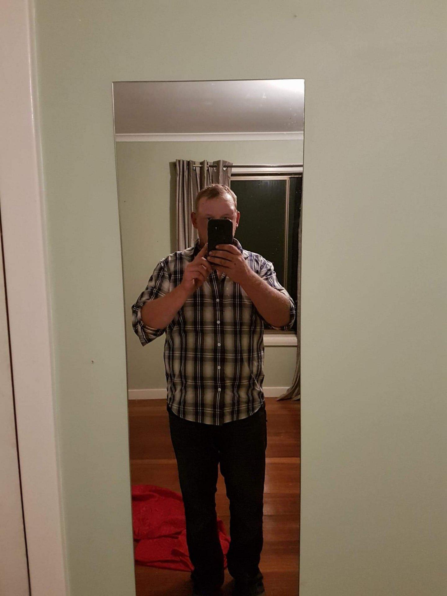 Dan87 from Tasmania,Australia