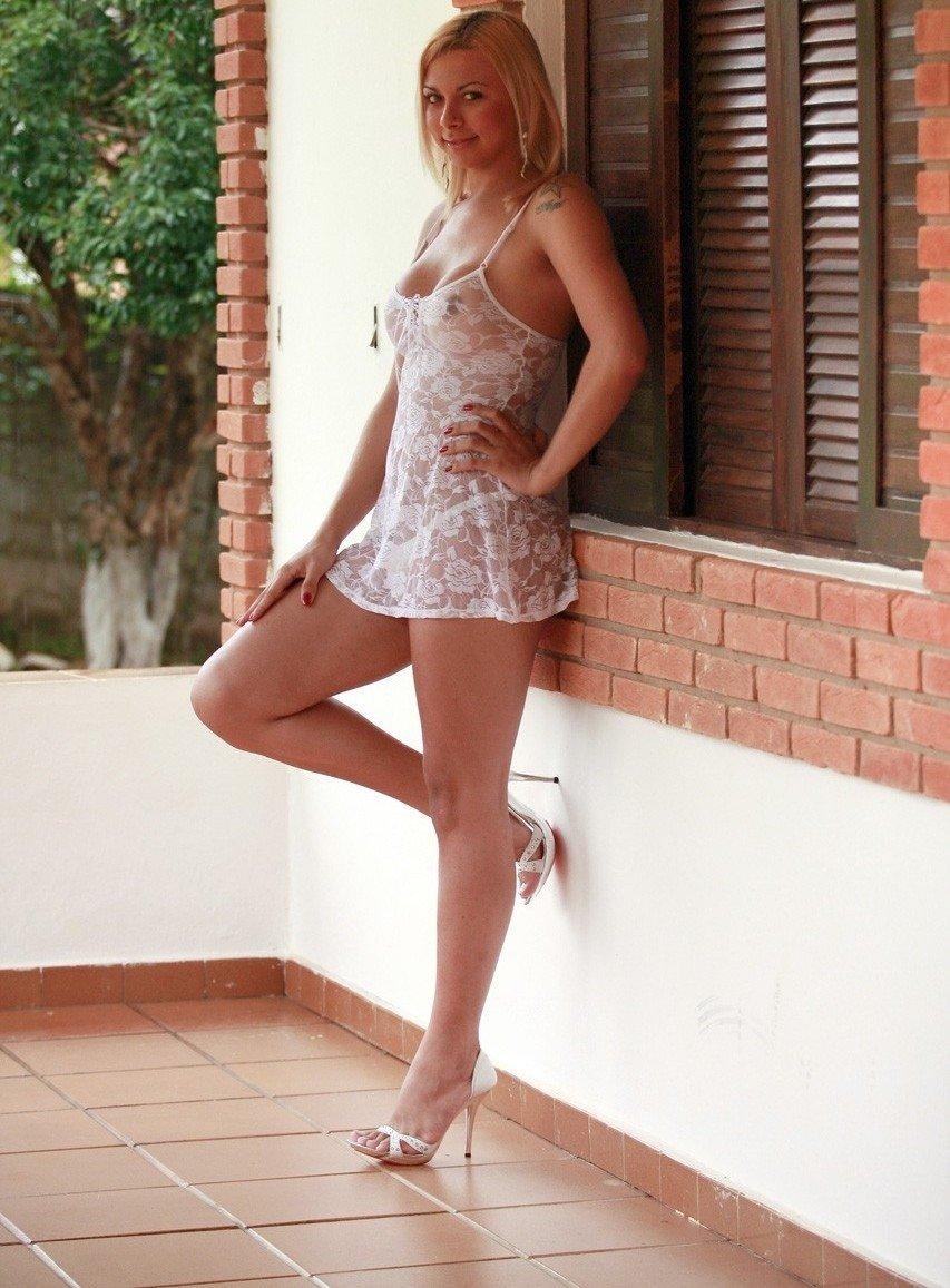 Ellexxx from Queensland,Australia