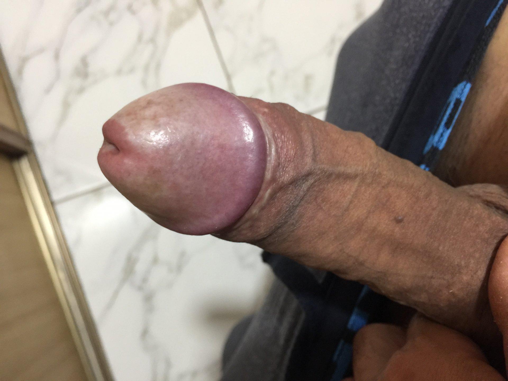 James74 from South Australia,Australia