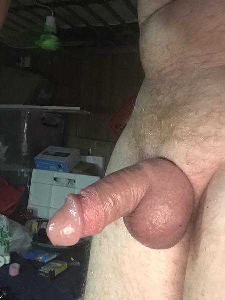 Jezza69a from Western Australia,Australia