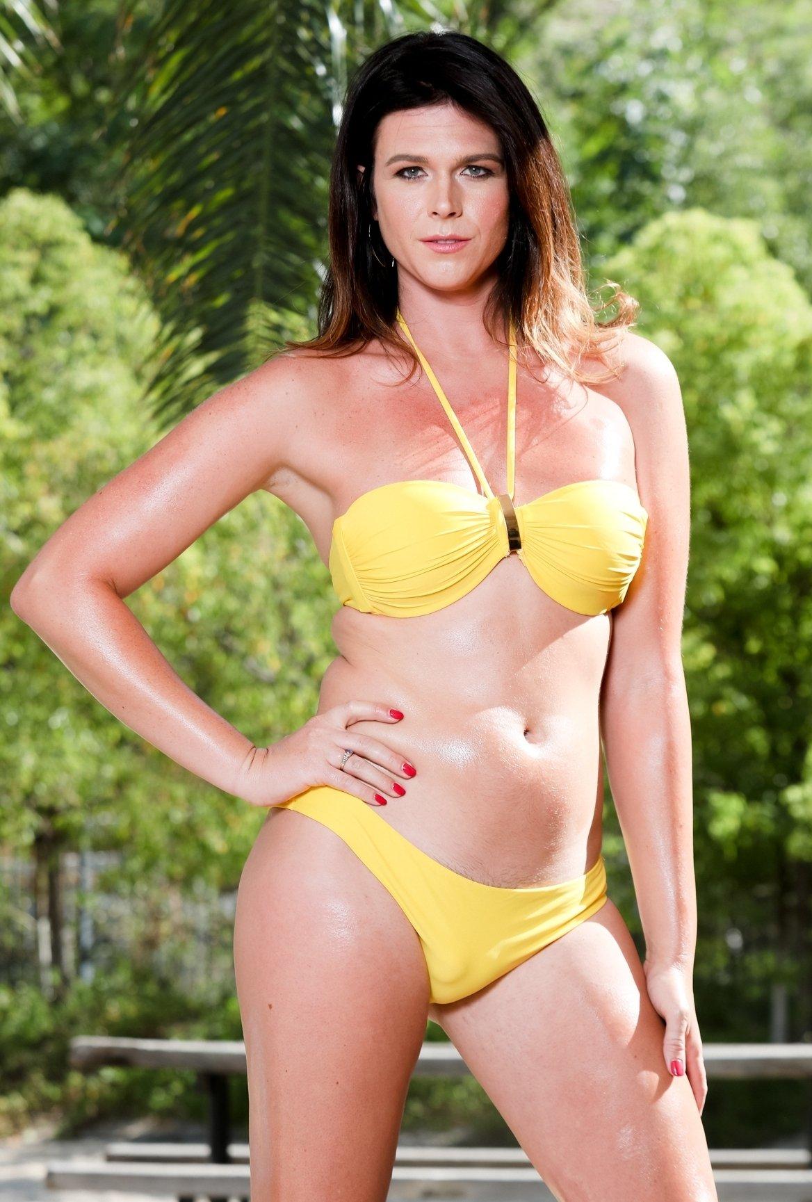 SarahScreamz from Victoria,Australia