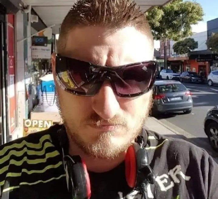 Scottyz69 from New South Wales,Australia